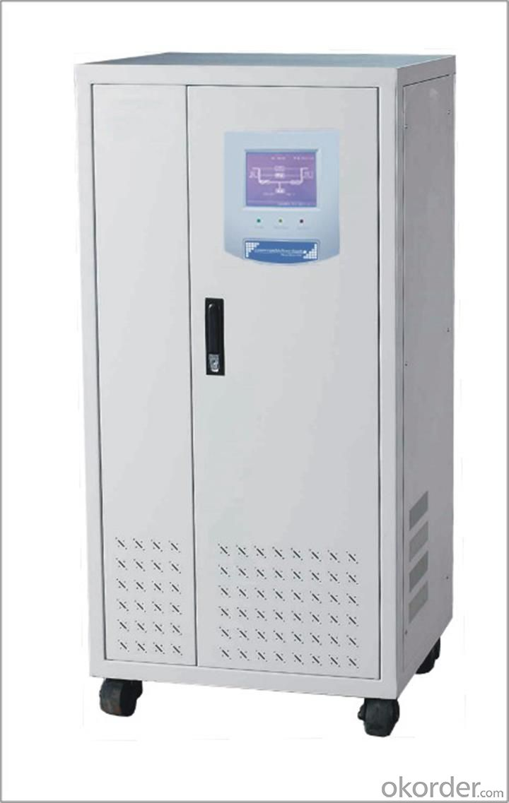 Pure Sine Wave Charger Inverter 2500W for Sale