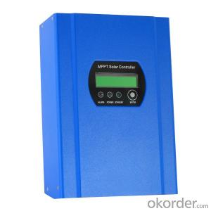 Pure Sine Wave Charger Inverter 5000W for Sale