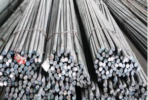 mild steel round bar for construction structural steel bar HRB 400