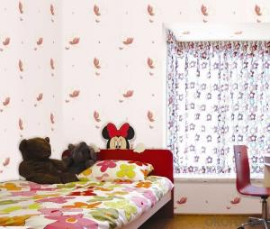 Germany Style Wallpaper Manufacturers For Bathroom