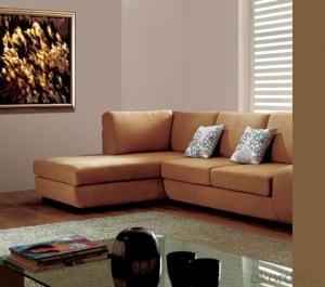 Background Home Livingroom Vinyl Wallpaper Made in China