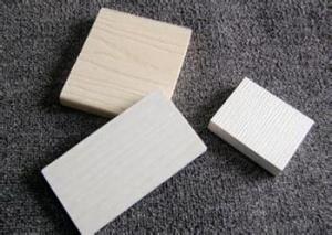 2017 High Density Plastic Foam 3mm Thick Sell Black/White PVC Foam Sheet