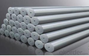 ASTM AISI SAE 4140 alloy steel hot rolled hexagonal bars
