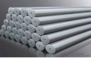 ASTM AISI SAE 4140 alloy steel hot rolled hexagonal bars