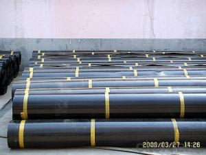 Earthwork Material Compound Geotextile Membrane Best Price