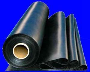2016 Best Price HDPE Waterproofing Geomembrane Liner Price