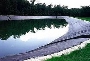 2016 High-Density Polyethylene Geomembrane in the Agriculture Industry