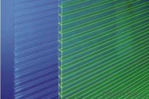 Sheet Metal Fabrication  Thickness: 4mm / 6mm / 8mm / 10mm