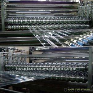 Sunglasses Polycarbonate Heat/Polycarbonate Hollow Sheet