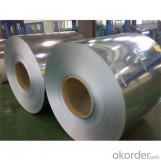 Hot Rolled Aluminium Coil AA1050 for Building