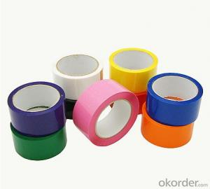 Double Sided Adhesive Tapes Heat Resistant Reusable