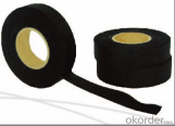 3m PVC Electrical   Insulation Foam Adhesive Tape  Wholesale