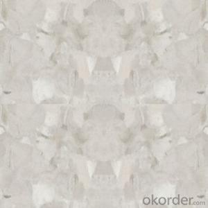 450*450*2MM Homogeneous Commercial Vinyl Tile  Floor with non-directional quality MID Series