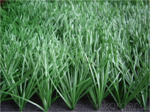 indoor landscaping artificial grass green carpet