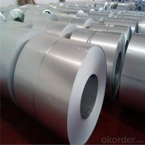 Low price aluzinc coated galvanized steel sheet