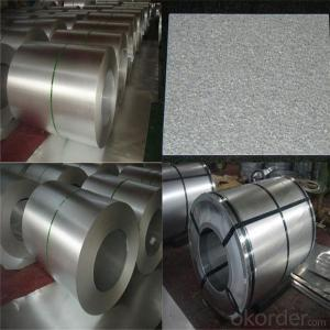 Aluzinc coils all types of aluzinc for construction