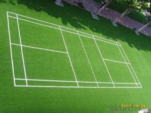 artificial sport grass Golf carpet  green turf