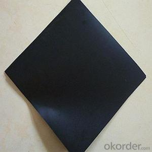 Geomembrane Supplier with High Quality for all Types of Decorative and Architectural Ponds