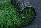 CMAXArtificial lawn for pets /soccer and roof greening