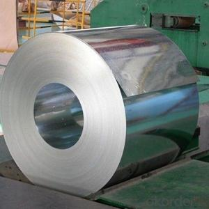201 Stainless Steel Sheets Made in China Stainless Steel Plates Sheets Price