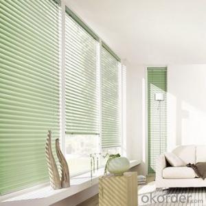 Buy PVC Vertical Roller Window Blinds Decorative Vertical Blinds