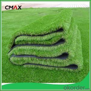 Artificial Grass for Sports High Quality and Hot Sale in China