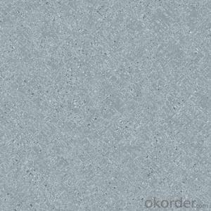 PVC Commercial Sheet  Vinyl Floor from China Manufacturer Excelle 051-282