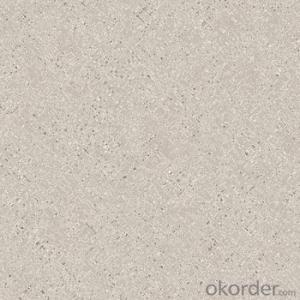 PVC Commercial Sheet  Vinyl Floor from China Manufacturer Excelle 051-235