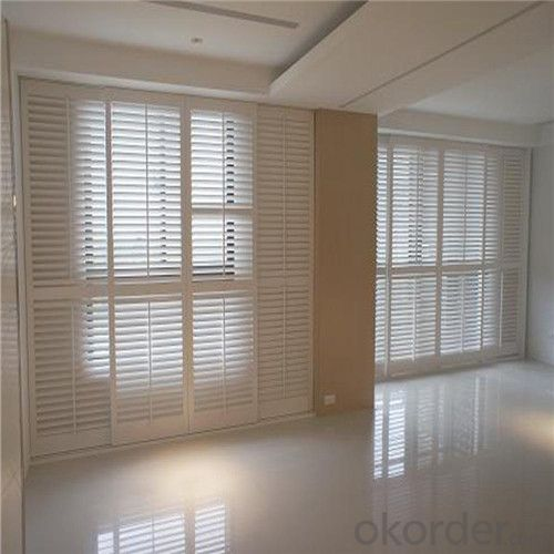 Buy Hotel Luxury Voile Jacquard Polyester Roller Blinds