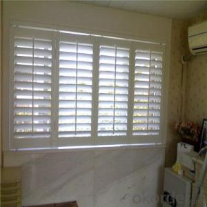 Zebra Blinds Products 100%Polyester Double Layer New