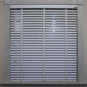 Blinds Customize Magnetic Window 2017 New