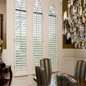 Wholesale Semi Blackout Fabric Printed Roller Blinds Beige Roller Blinds Curtains