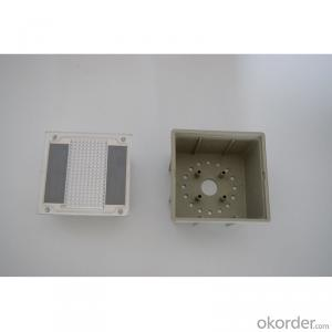 High Brightness Pathway Lights for Outdoor and Garden