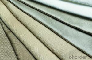 36oz Silica Fiberglass Cloth Resisting 1000C for Heat Resistant