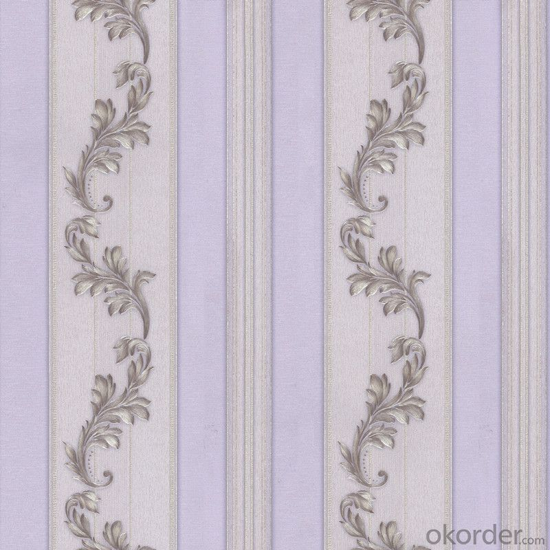 Buy 3d Wallpaper Prices In Egypt Deep Embossed Pvc