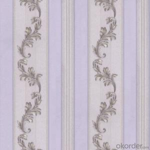 3d wallpaper prices in egypt deep embossed pvc wallpaper 1.06X15m vinyl wallpaper