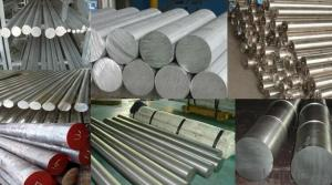 ASTM 304/310/316/317L Stainless Steel Pipe for Industrial use at Low Range