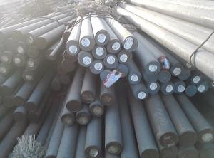 25mm 30mm dia hot rolled 42crmo4 carbon alloy steel round structural steel bars for levers