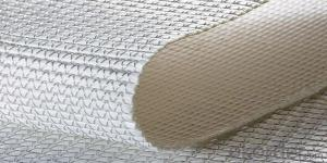 PP Non-woven Geotextile Industrial Nonwoven fabric for Railway