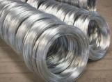 Galvanized Tie Wire With ISO Certificate