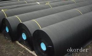 Low-density Polyethylene Geomembrane Best Price  Environmental Engineering for Reserve Water