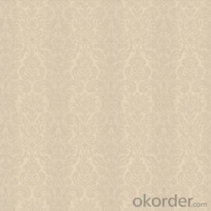 Chinese Style Wallpaper for Home Decoration with Best Selling