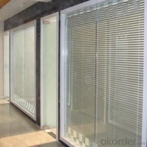 PVC Vertical Blinds 89mm Width/Roller Blind Curtains