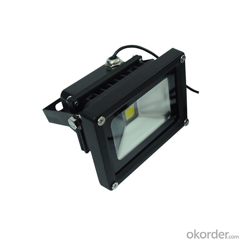 Buy LED Light Outdoor Lighting Solar Flood Light 9801N
