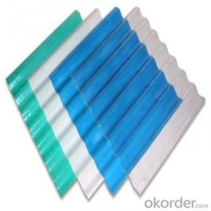 PC Frosted Panel and Polycarbonate Solid Sheet