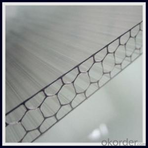 Buy Polycarbonate Solid Sheet Polycarbonate Solid Sheet