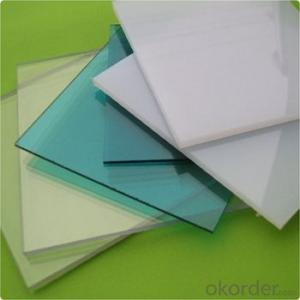 Hollow Honeycomb Sheet for roofing decoration