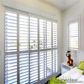 Buy sunscreen blinds or sunscreen fabric motorized shade Motorized window shades cost