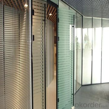 Buy Home Decor Latest Design Motorized Vertical Blinds