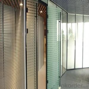 Home decor latest design motorized vertical blinds